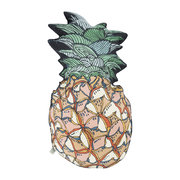 pineapple-silk-shaped-pillow