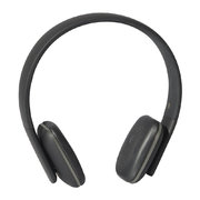 ahead-headphones-black-edition