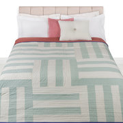 braid-bed-cover-sand