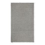 peas-rug-medium-grey-80x140cm