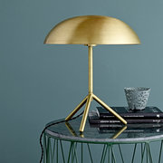tripod-table-lamp-brushed-gold