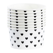 ice-cream-cups-with-spoons-black-hearts