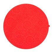 round-urban-placemat-lava-red