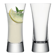 verres-highball-moya-lot-de-2
