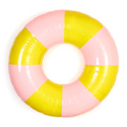 float-on-inflatable-ring-beverly-stripe
