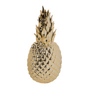 ananas-gold