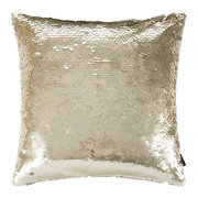 changing-sequin-cushion-40x40cm-gold-natural