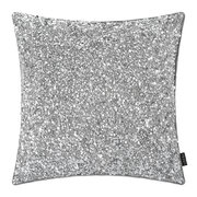 sequined-pillow-silver
