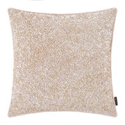sequined-pillow-pink