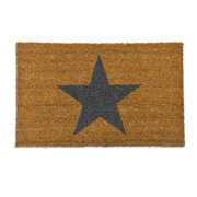 star-door-mat-small