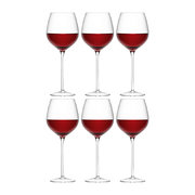 wine-red-wine-glass-set-of-6-for-4
