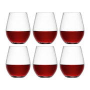 wine-stemless-red-wine-glass-set-of-6-for-4
