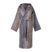 stephen-hooded-bathrobe-100-s