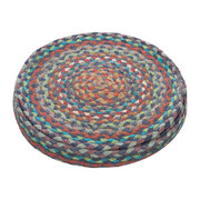 round-placemats-set-of-6-carnival-blue-31cm