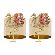 flamingo-napkin-ring-set-of-2-pink