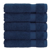 bamford-towel-indigo-bath-towel