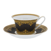 i-love-baroque-low-cup-saucer-set-of-6-black