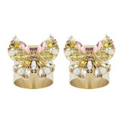 jewelled-butterfly-napkin-ring-set-of-2-yellow