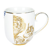 royal-white-floral-mug