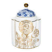 royal-white-storage-jar
