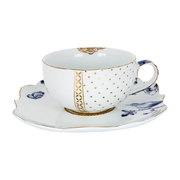 royal-white-teacup-saucer