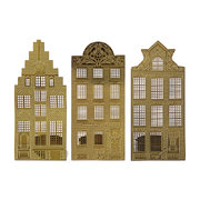 waxinelight-tealight-holder-set-of-3-canal-houses