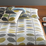 scribble-stem-duvet-cover-seagrass-double