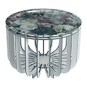 medusa-coffee-table-grey