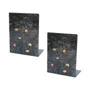 gerusalemme-di-notte-bookends-set-of-2