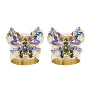 jewelled-butterfly-napkin-ring-set-of-2-blue