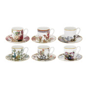 flowers-espresso-cup-saucer-set-of-6