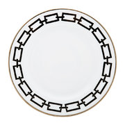 catene-dinner-plate-nero