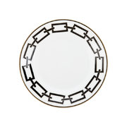 catene-side-plate-nero