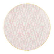 star-wave-dinner-plate-large-wave-pink-yellow