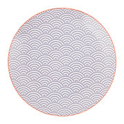 starwave-dinner-plate-large-wave-purple-red
