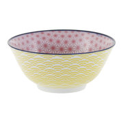 starwave-bowl-pink-yellow