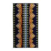 oversized-jacquard-beach-towel-american-treasures