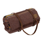 twin-camp-blanket-with-carrier-red-mountain