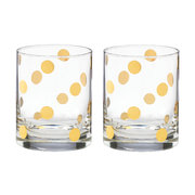 pearl-place-dof-tumblers-set-of-2