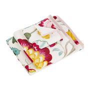 floral-fantasy-towel-star-white-hand-towel