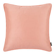 pure-silk-cushion-45x45cm-silk-bow