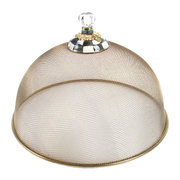 courtly-check-mesh-dome-large