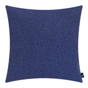 eclectic-collection-pillow-50x50cm-blue
