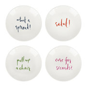 salut-titbit-plates-set-of-4