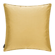 pure-silk-pillow-45x45cm-gold