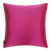 pure-silk-cushion-45x45cm-passion-pink