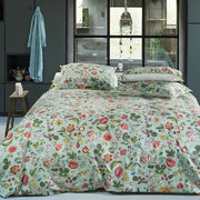 woodsy-duvet-set-blue-green-king
