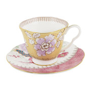 butterfly-bloom-teacup-and-saucer-yellow