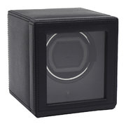 cub-watch-winder-with-cover-black