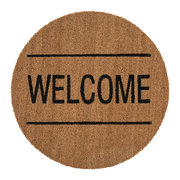 doormat-welcome